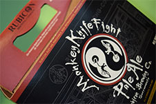 monkey-knife-fight-226w